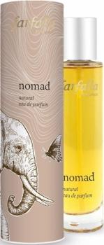 Farfalla Eau de Parfum Nomad 50ml