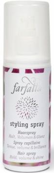 Farfalla Styling Haarspray 150ml