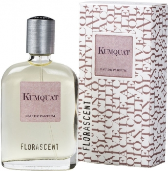 Florascent Eau de Parfum Kumquat 30ml