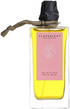 Florascent Eau de Toilette Hana 30ml