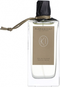 Florascent Eau de Toilette Ki 30ml