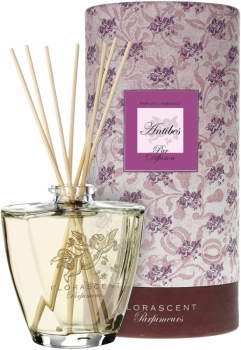 Florascent Raumduft d´Ambiance Antibes 250ml