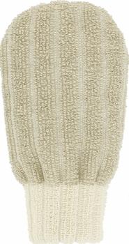 Förster Peelinghandschuh