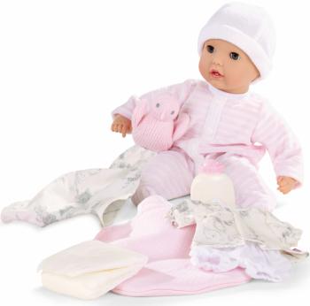Götz Puppen Set - Baby Hannah 33 cm