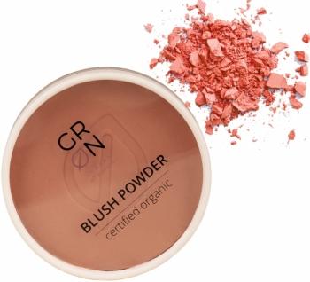GRN Blush Powder coral reef 9g