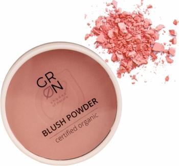 GRN Blush Powder pink watermelon 9g