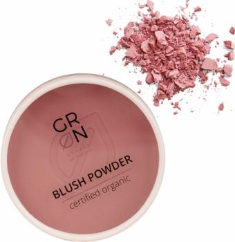 GRN Blush Powder rosewood 9g