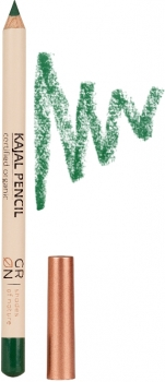 GRN Kajalstift grass green