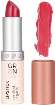 GRN Lipstick dragon fruit 4g