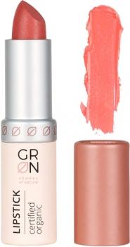 GRN Lipstick grapefruit 4g