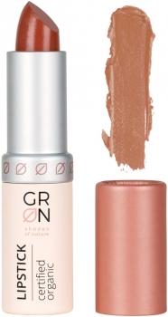 GRN Lipstick pinecone 4g