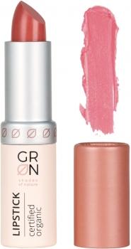 GRN Lipstick rose 4g