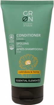 GRN Glanz Conditioner | Essential Elements 150ml