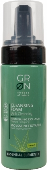 GRN Reinigungsschaum | Essential Elements 150ml