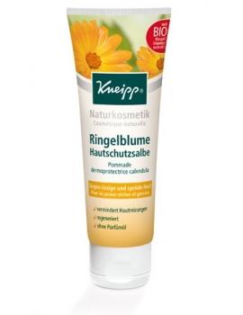 Kneipp Ringelblume Hautschutzsalbe 75ml