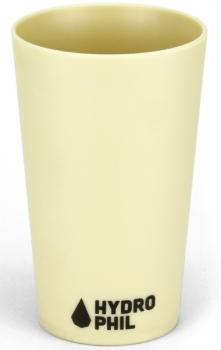 Hydrophil Zahnputzbecher