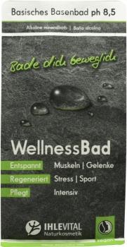 Ihle Wellnessbad