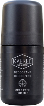 Kaerel Männer Deo roll on 75ml