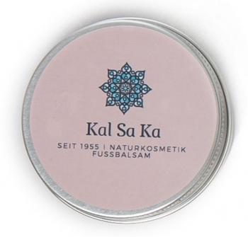 Kal Sa Ka Fussbalsam 80ml