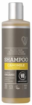 Urtekram Kamille Shampoo