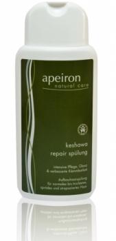 Apeiron Keshawa Repair Haarspülung