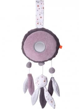 Kikadu Spieluhr Traumfänger Mädchen