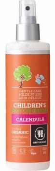 Urtekram Kinder Sprayconditioner 250ml