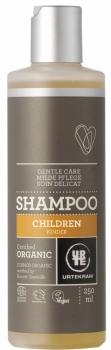 Urtekram Kinder Shampoo