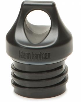 Klean Kanteen Loop Cap Verschluss auslaufsicher