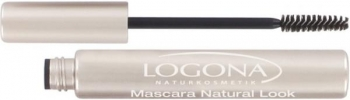 Logona Mascara 1 black