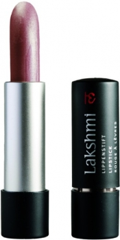 Lakshmi Lippenstift Golden Rose No 616