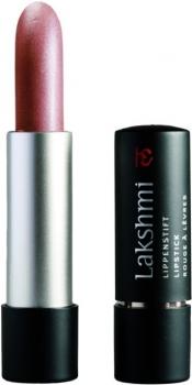 Lakshmi Lippenstift Rose No 613