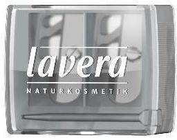 Lavera Anspitzer Duo