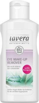 Lavera Augen Make up Entferner 125ml