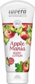 Lavera Bodylotion Apple Mania 200ml