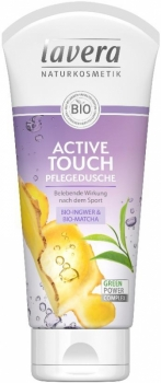 Lavera Duschgel Active Touch 200ml