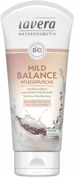 Lavera Duschgel Mild Balance 200ml