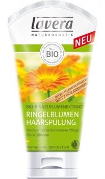 Lavera Haarspülung Ringelblume - normales sprödes Haar 150ml
