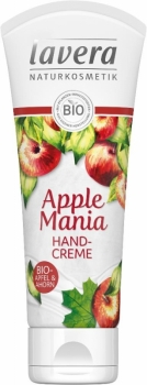 Lavera Handcreme Apple Mania 75ml