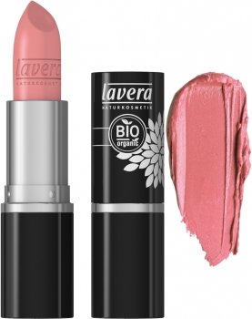 Lavera Lippenstift No 20 exotic grapefruit 4,5g