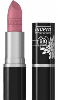 Lavera Lippenstift Lips No. 35 dainty rose 4,5g