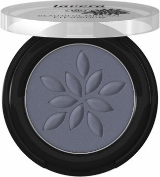 Lavera Mineral Eyeshadow - Lidschatten 32 Mattn Blue 2g