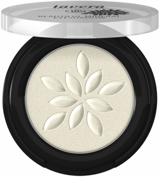 Lavera Mineral Eyeshadow - Lidschatten 40 Shiny Blossom 2g