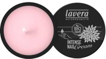 Lavera Intense Nagelcreme 15ml