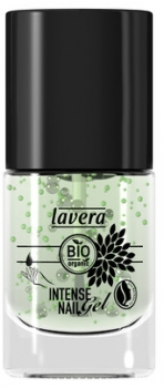 Lavera Intense Nagelgel 10ml