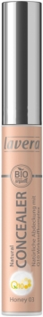 Lavera Concealer Q10 3 honey 5,5ml
