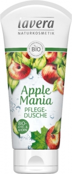 Lavera Pflegedusche Apple Mania 200ml