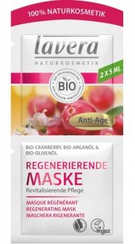 Lavera Anti Age Maske 10ml
