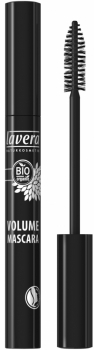Lavera Volumen Mascara braun 9ml