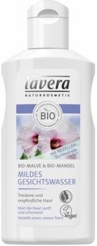 Lavera mildes Gesichtswasser 125ml